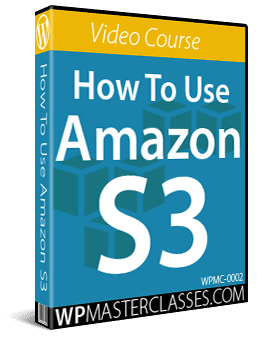 How To Use Amazon S3