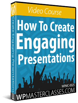 How To Create Engaging Presentations